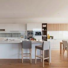 Orbit Homes - New Home Builder Melbourne