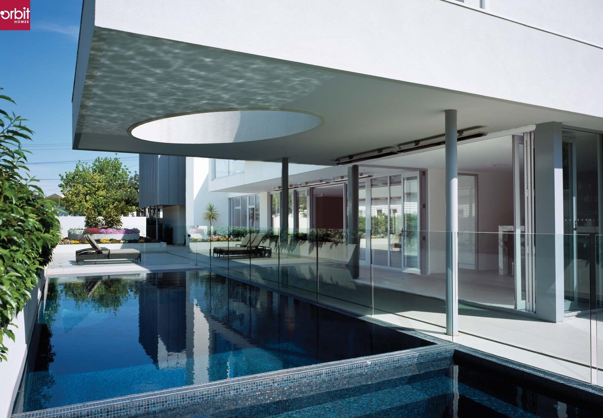 Orbit Homes - New Home Builder Queensland