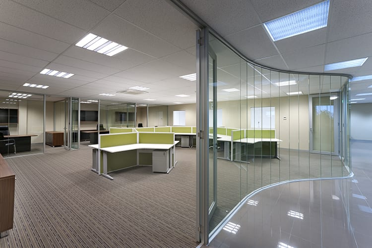 Commercia-office-fitouts