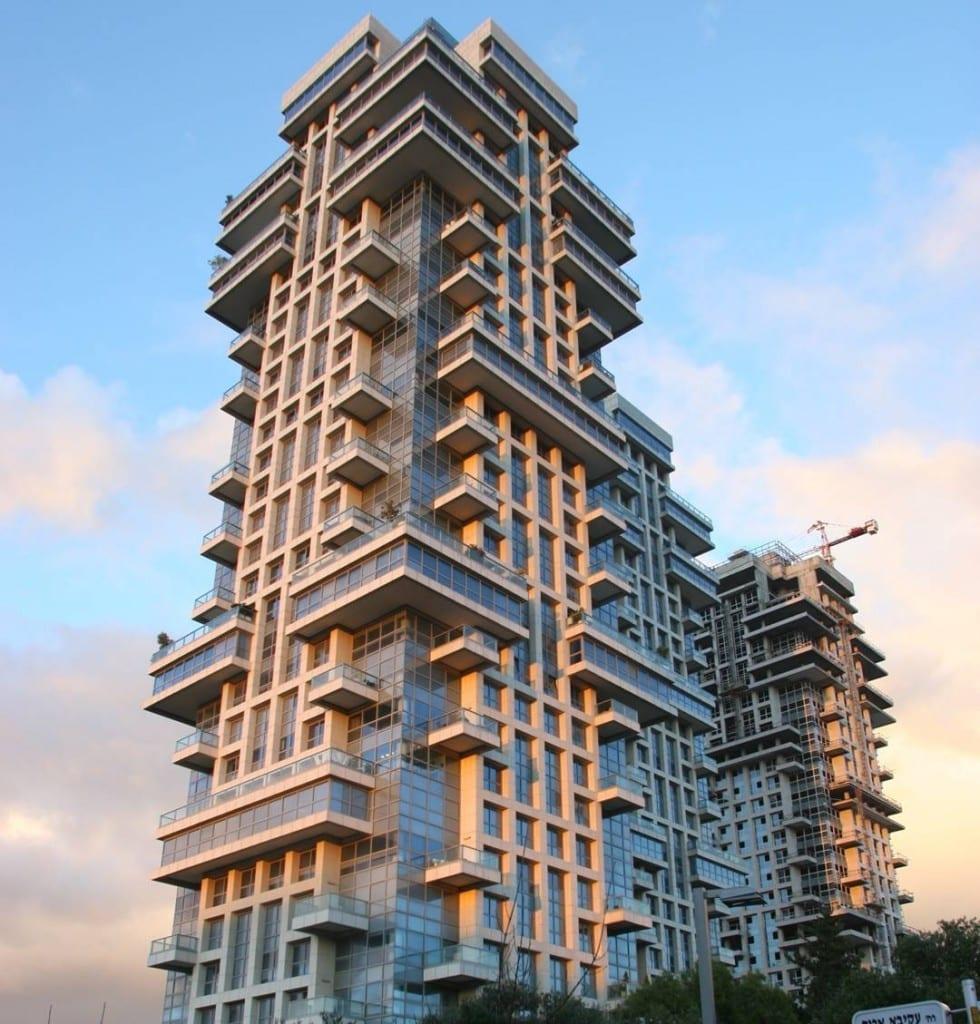 8589130426331-architecture-building-design-wallpaper-hd