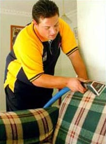 cleaning-professional