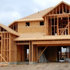new_home_construction