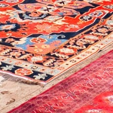 rug-cleaning-restoration