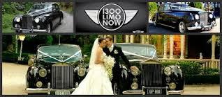 Wedding Limousines Melbourne