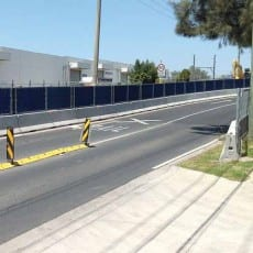 thumb_barriers-concrete-mesh-safety-panels