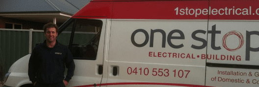 Electrical Contractors Tullamarine