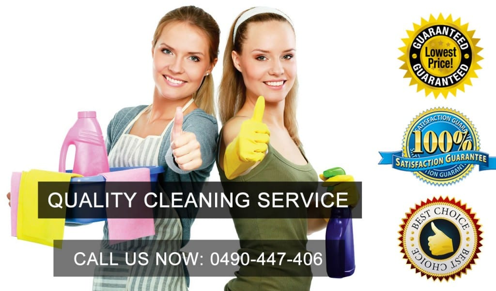 bond_cleaning_in_brisbane