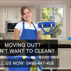 brisbane_cleaners