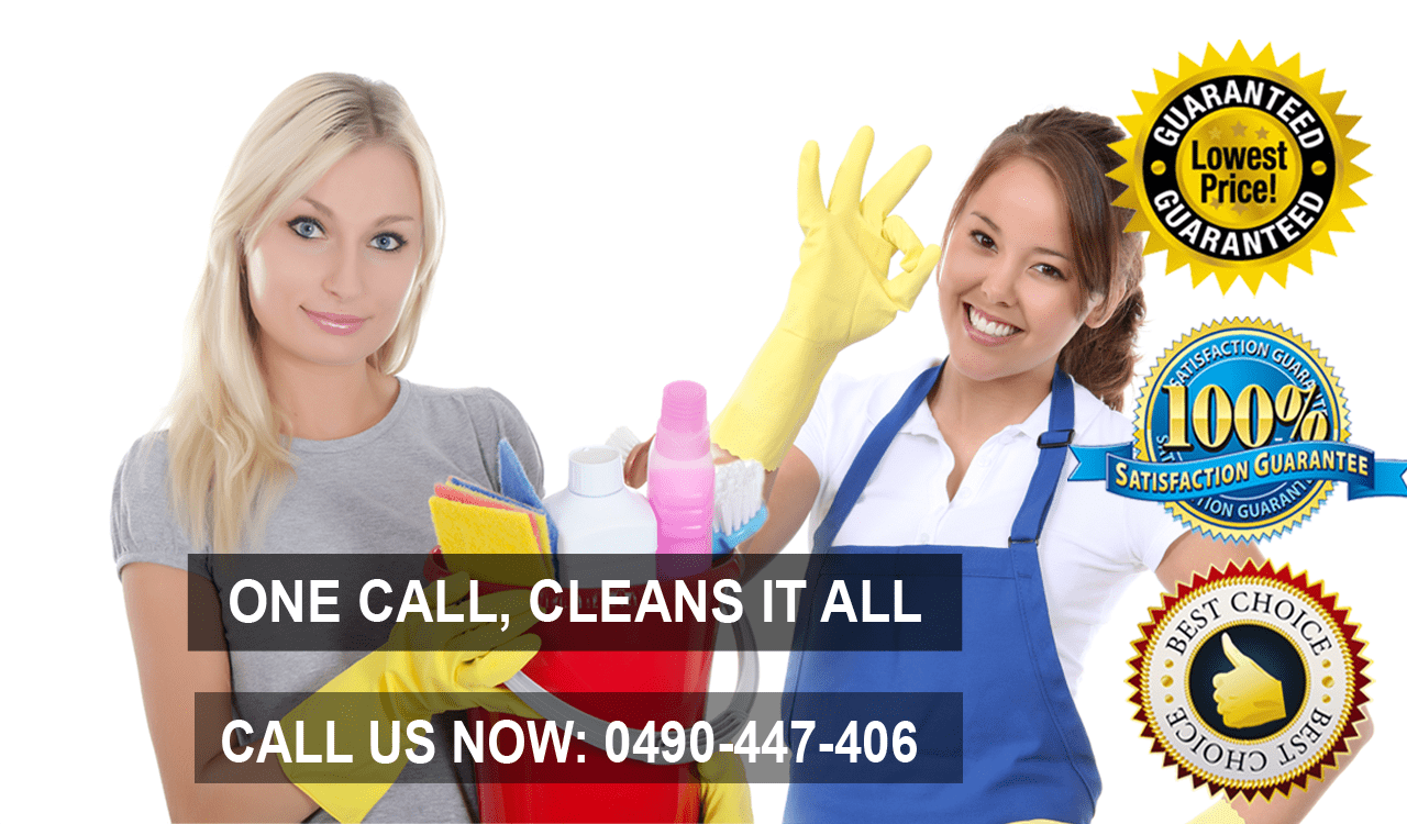 house-cleaners-brisbane