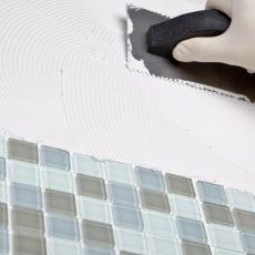 Plasterboardrepairs