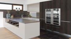 Modern Kitchen Design Ideas Melbourne