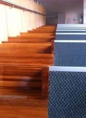 floor sanding Pascoe vale